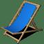 Blue-03 icon