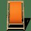 Orange-02 icon