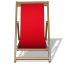 Red 02 icon