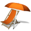 Orange 04 icon