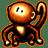 MOHNkee icon