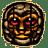 Maya Kat icon