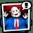 Politico Mime icon