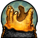 Carpal Caldron icon