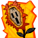 Masko Masko icon