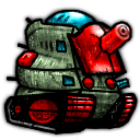 Tango Tank icon