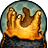 Carpal-Caldron icon