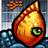 Fishics icon