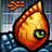 Fishics icon