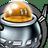 Kigzer-Tub icon