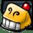Taxi-Dermo icon