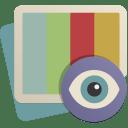 Imagecapture icon