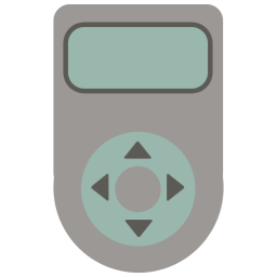 player icon