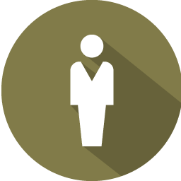 Man 2 icon