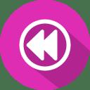 Fastrewind icon
