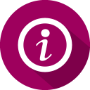 Information icon