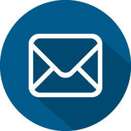 Image result for email icon.png