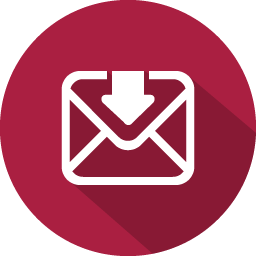 Email download icon