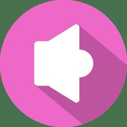 sound 2 icon