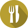 http://icons.iconarchive.com/icons/graphicloads/100-flat/96/dinner-icon.png