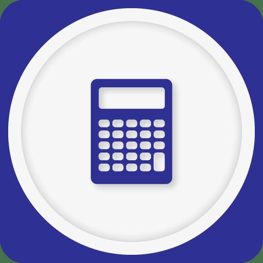 Android google calculator
