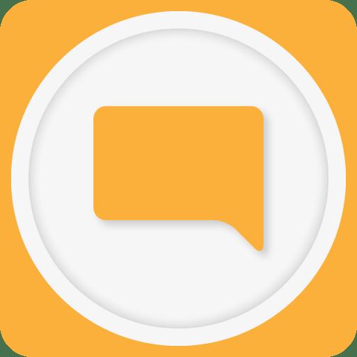 Msg icon