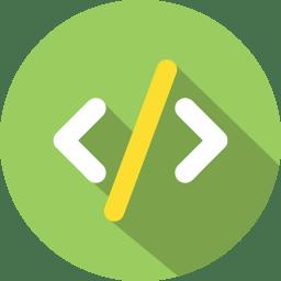 html icon에 대한 이미지 검색결과