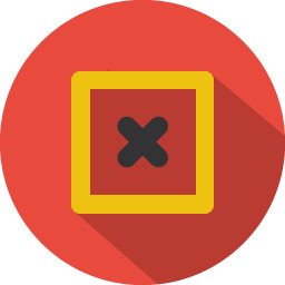 Multiply icon