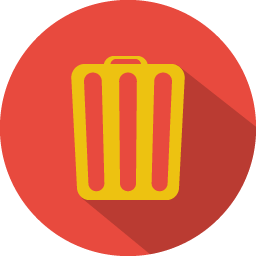 Recyclebin icon