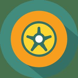 Settings 6 icon
