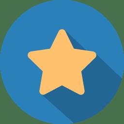 C language icons  160 free amp premium icons on Iconfinder