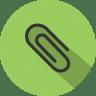 Attachment-2 icon