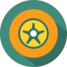 Settings-6 icon