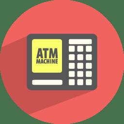 Lista de Cajeros Automáticos