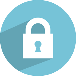 lock-icon.png (256×256)