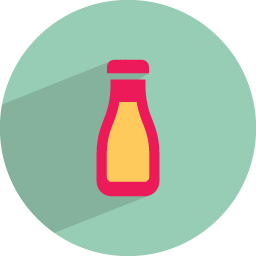 Bottle 2 icon