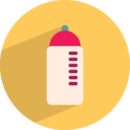 Bottle 3 icon