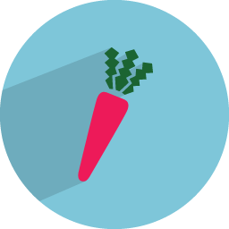 Carrot 2 icon