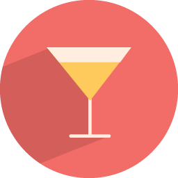 Drink 2 icon