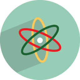 Equation icon