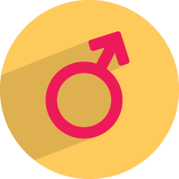 male-icon.png