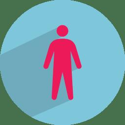 Patient 2 icon