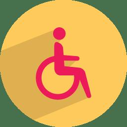 Patient 3 icon