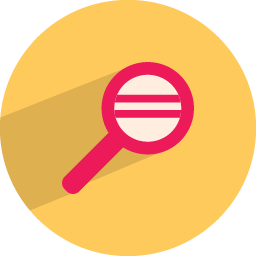 search disease icon