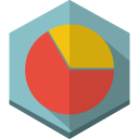 analytics 6 icon