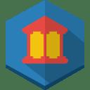 bank 2 icon