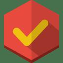 Check 2 icon