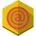Mail 2 icon