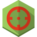 points icon