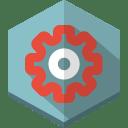 Setting 3 icon